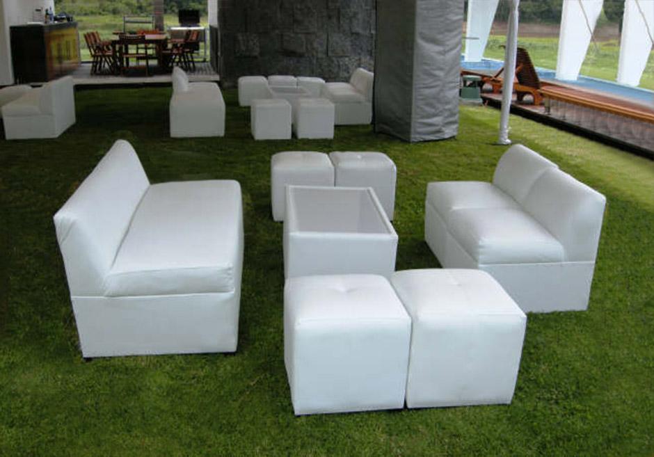 Salas lounge elite venta sala para 8 personas - Venta sillones ...